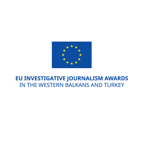 EU_Award_Investigative_Journalism_EN