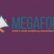 Megafon: The Youth in Media Literacy Mission